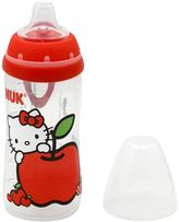 NUK Hello Kitty® 10-oz. Active Sippy Cup by