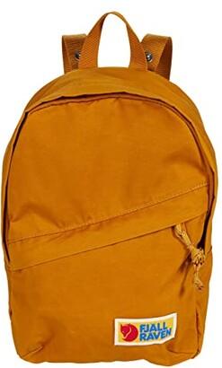 Fjallraven Vardag Mini (Acorn) Backpack Bags