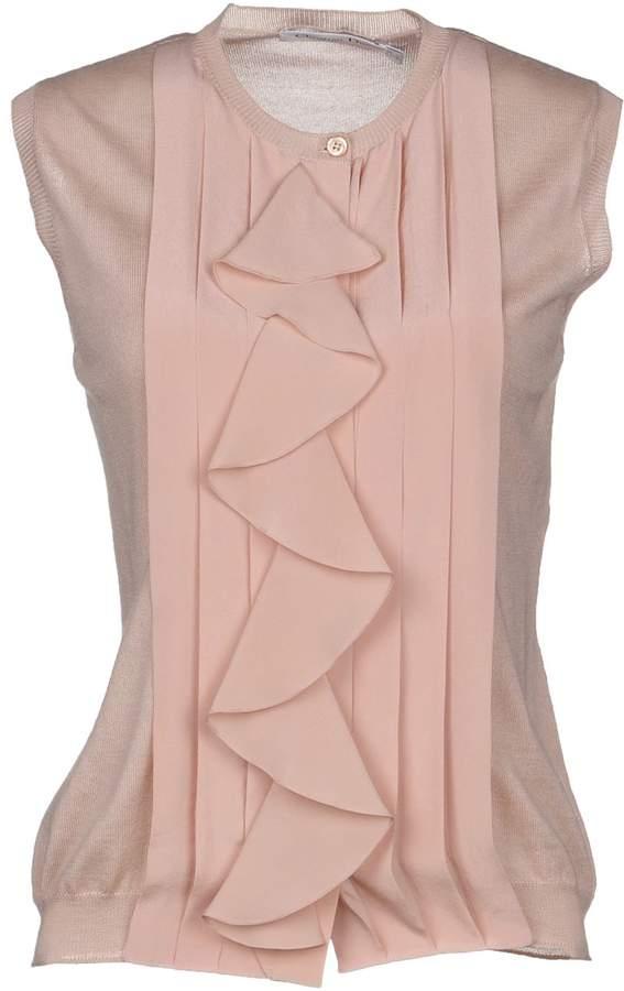 Christian Dior Cardigans