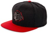 American Needle Star Child Chicago Blackhawks Snap Back Hat