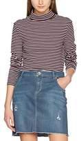 Marc O'Polo Denim Women's 750236352777 Polo Shirt