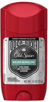 Old Spice Antiperspirant & Deodorant Odor Blocker Bolder Bearglove
