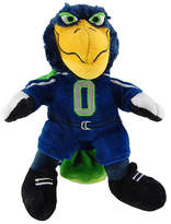 Northwest Company Forever Collectibles Seattle Seahawks 8-Inch Plush Mascot