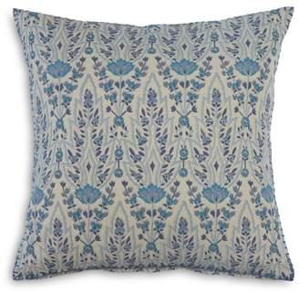 "John Robshaw Lina Decorative Pillow, 20"" x 20"""