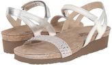 Naot Footwear Lexi