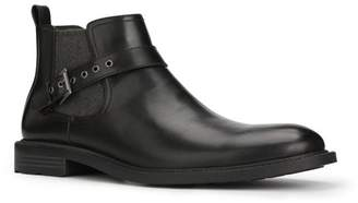Kenneth Cole Unlisted, A Production Roll Chelsea Boot