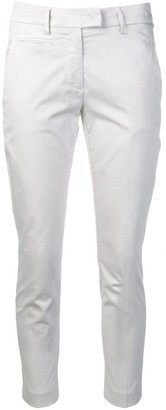 Dondup Skinny Trousers