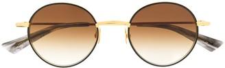 Christian Roth Aemic sunglasses