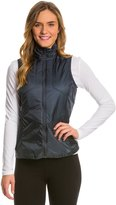 Brooks Women's LSD Thermal Vest 8128578