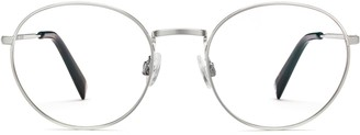 Warby Parker Simon Narrow