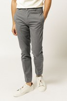 Zanerobe Box Heavy Chino Pant