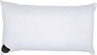 Brinkhaus Twin Soft 90% Hungarian Goose Down Pillow (50Cm X 90Cm)
