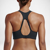 Nike Rival Women's High Support Sports Bra