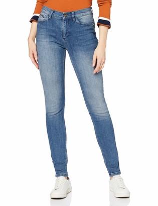 Comma Women's 81.912.71.2046 Slim Jeans