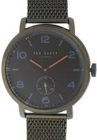 Ted Baker Belt Watch