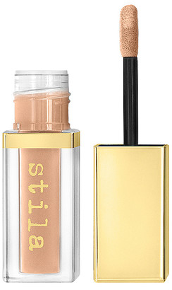 Stila Suede Shade Liquid Eye Shadow