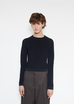 Lemaire Fitted Sweater