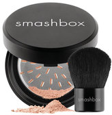 Smashbox 'Halo' Hydrating Perfecting Powder