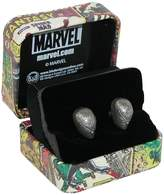 BB Designs Marvel Comics Spiderman Cufflinks