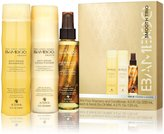 Alterna Bamboo Smooth Trio Kit