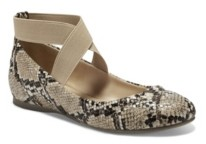Jessica Simpson Women's Mandalay Flats Women's Shoes