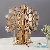 Natural Gift Store Angels Tree Jewellery Stand