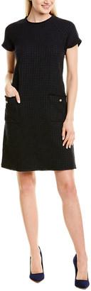 Marella Shift Dress