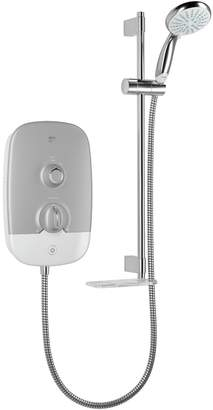 Mira Play 9.5kw Electric Shower