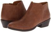 Madden-Girl Krisp (Cognac) - Footwear