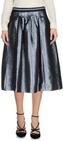 Markus Lupfer 3/4 length skirts