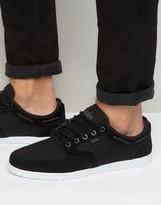 Etnies Dory Sneakers