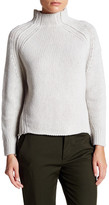 Brochu Walker Alessi Wool Blend Pullover