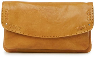 Lucky Brand Kibo Wallet Bag