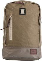 Nixon Base Backpack