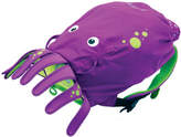 Trunki Octopus Inky Paddlepak