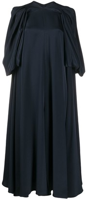 Victoria Beckham Mono dress
