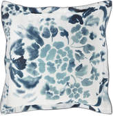 Designers Guild Cellini European Sham
