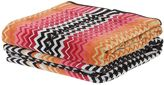 Missoni Stan Set Of 5 Cotton Towels