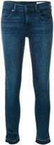 Rag & Bone Jean skinny denim jeans