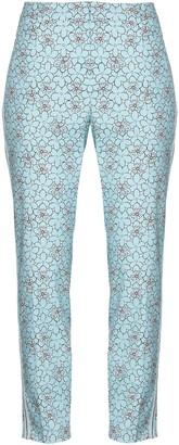 Laurèl Casual pants
