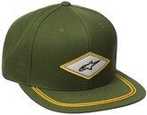 Alpinestars Men's Earl Hat
