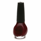 OPI Nicole by OPI Nail Lacquer, Deeply In Love