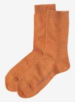 Toast Falke Cosy Wool Socks