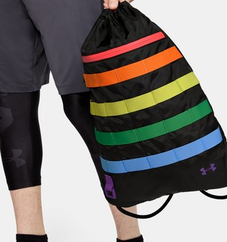 Under Armour UA Pride Sackpack