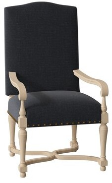 Cycle Chair Shop The World S Largest Collection Of Fashion Shopstyle