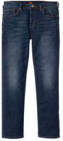"Tommy Bahama Men's Carmel Vintage Slim Jean - 30"" Inseam"
