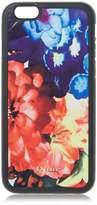 Dune SOWER - Floral Print Phone Case