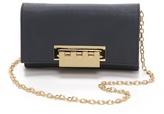 Zac Posen Eartha Wallet on a Chain