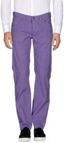 Jeckerson Casual pants - Item 13078217