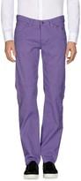 Jeckerson Casual pants - Item 13078217